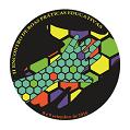 Imagem da Página Princial da Conferência