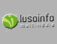 lusoinf.jpg